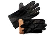 Ashwood Gloves