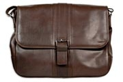 Ashwood Messenger Bags