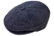 Hats & Flat Caps