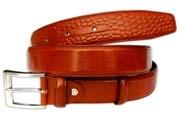 Gio Higuamy Belts