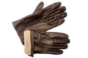 Gio Higuamy Gloves