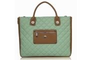 Knomo Handbags