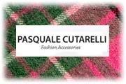 Pasquale Cutarelli