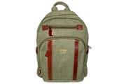 Troop London Backpacks