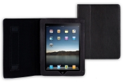 Dark Brown Apple iPad Jacket